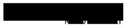 AnnSofi Pettersson Logo
